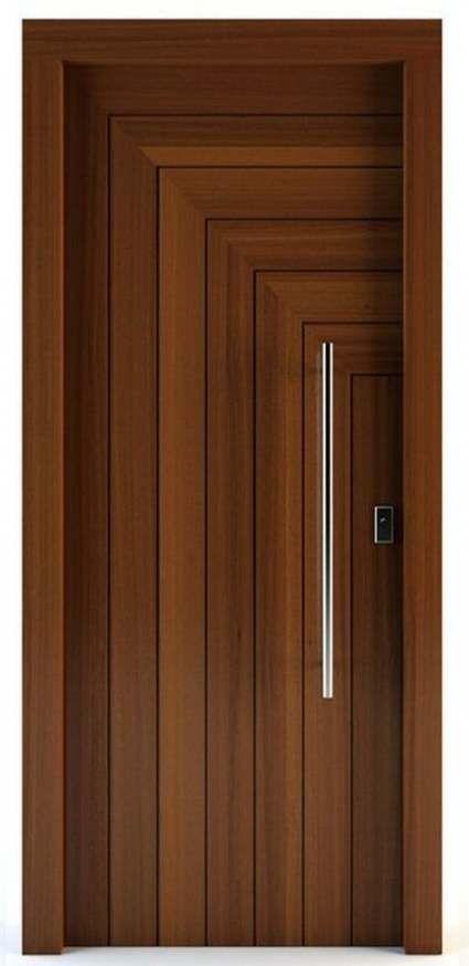 citygate door