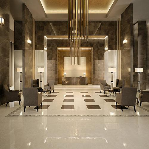 citygate doors luxury - tiles