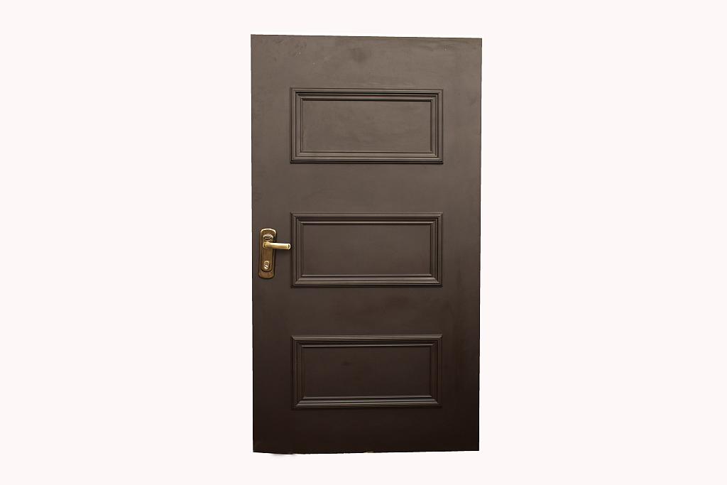 german wooden door