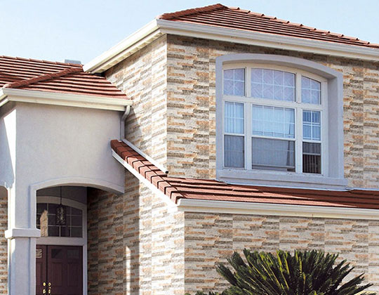 external wall tiles in abuja